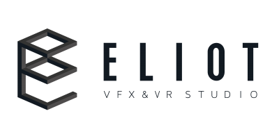 Eliot VFX&VR Studio